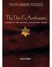 The Devil's Arithmetic (Puffin Modern Classics) [Idioma Inglés]