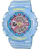 Casio Women's Watch BA-110CA-2AER