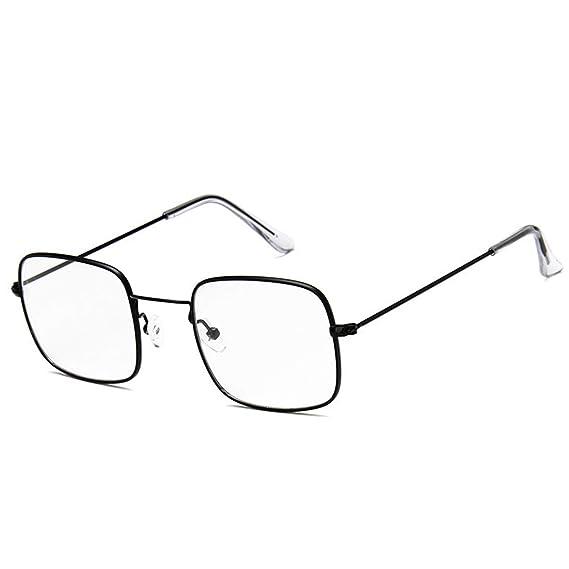 Beydodo Gafas Sol Mujer Gafas de Sol Para Hombres ...