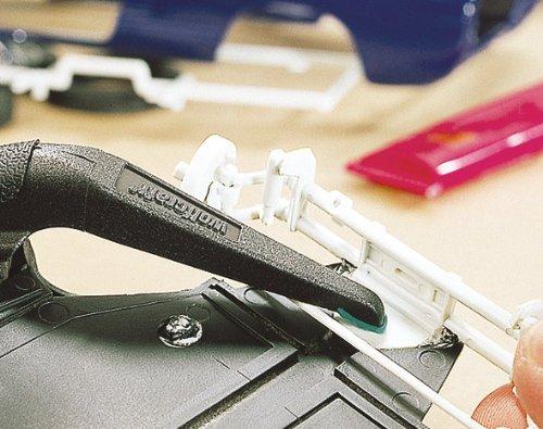 Wolfcraft Schnellspanner Mitip 60mm