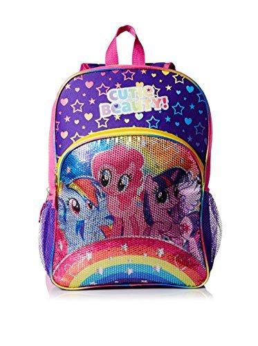 My Little Pony Kid's