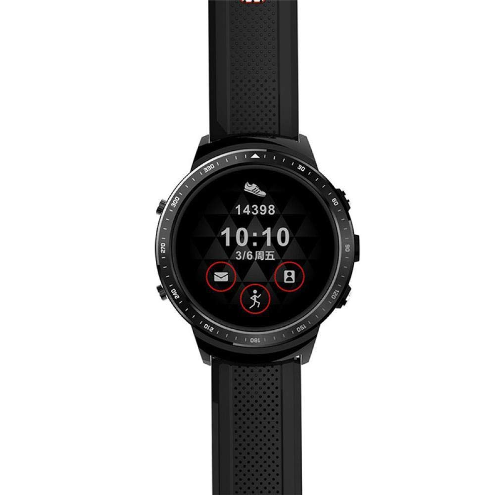 DUANCHUN Smarcent 3G, Reloj Inteligente Deportivo X300 ...