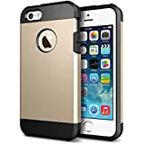 Hot Tough Slim Armor Case For Apple iPhone 4 4g 4s Mobile Phone Back Cover Cases