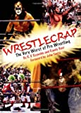 WrestleCrap, R. D. Reynolds and Randy Baer, 1550225847