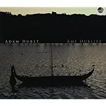 Ame Oubliee by Adam Hurst (2014-10-21)