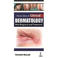 Pocket Atlas Clinical Dermatology