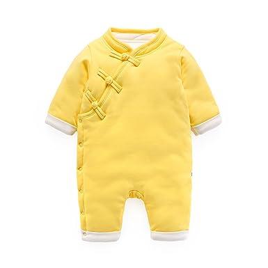 347d7d4a4 Newborn Baby Rompers