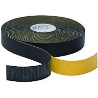 12Rollos de cinta adhesiva Armaflex 15m x 50mm