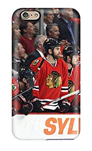 Rowena Aguinaldo Keller's Shop chicago blackhawks (128) NHL Sports & Colleges fashionable iPhone 6 cases