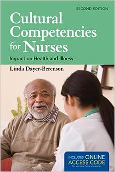 Get ebooks cultural competencies for nurses impact on health and get ebooks cultural competencies for nurses impact on health and illness fandeluxe Choice Image