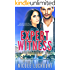 Expert Witness: A Romantic Suspense Novel