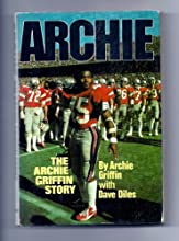 Archie: The Archie Griffin Story