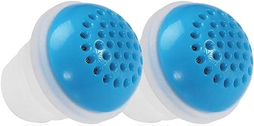 Gzeagfl 2 UNIDS respirador Nasal dilatador Nasal Instrumento Mini ...