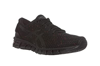 low priced efcc5 be129 Asics Gel-Quantum 360 Knit 2 T840Q-909 T840Q-9095: Amazon.co ...