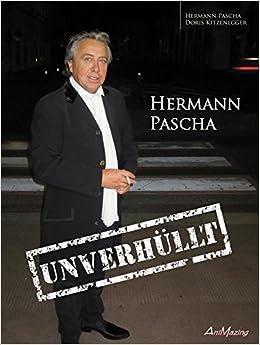 Hermann Pascha Unverhüllt Amazonde Hermann Pascha Doris