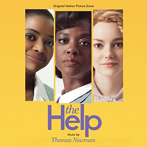 The Help (Original Motion Pict...