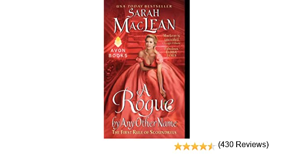 Sarah Maclean A Rogue By Any Other Name Epub Download. Browser African child Simone Codes Mobility