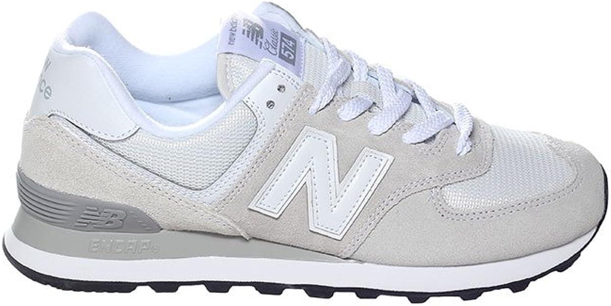new balance scarpe uomo 574v2