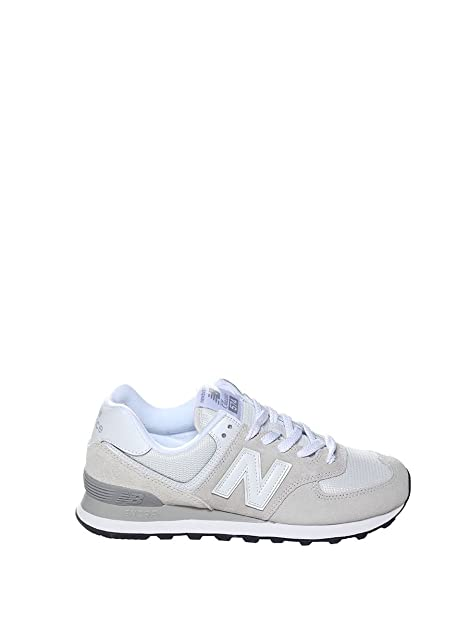 New Balance Herren Ml574ego Sneaker