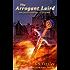 The Arrogant Laird (McGrew's Pride)