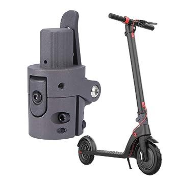 Winbang Varilla Plegable para Scooter, Scooter eléctrico ...