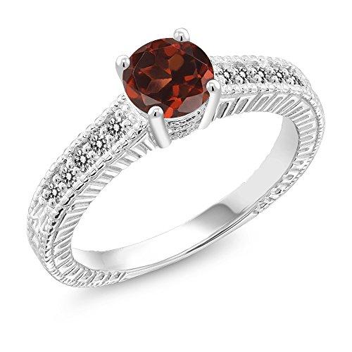 1.17 Ct Emerald Cut Diamond - 6