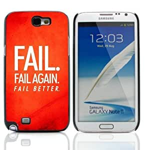 GagaAccessories: Diy For SamSung Galaxy S6 Case Cover N7105 - Fail dtJxUSV8Yda Better