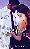 #5: Doctor For Hire