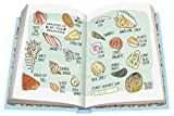 Julia Rothman: Farm, Food, Nature Engagement