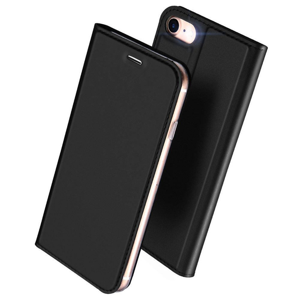Bmw Black Cover For Iphone 5 Iphone 5s Iphone Se New