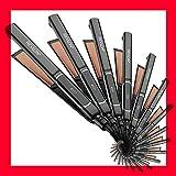 Revlon Salon Straightener Copper + Ceramic Flat