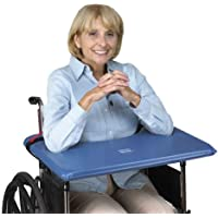 """Removable Wheelchair Lap Tray 16"""" - 18"""""""