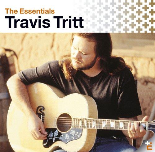 The Essentials: Travis Tritt