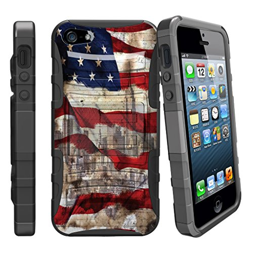 navy seal iphone 5 case - 8