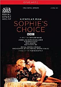 Sophie's Choice [Import]