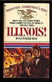 Illinois!, Dana Fuller Ross, 0553260227