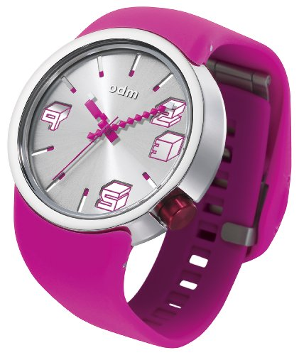 odm-watches-cubic-pink