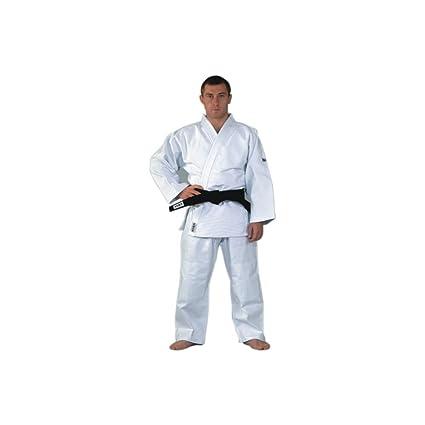 Judo-traje económico: Amazon.es: Deportes y aire libre