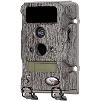 Wildgame Innovations Blade X6 Trail Camera, Bark