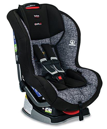 britax-marathon-g41-convertible-car-seat-static