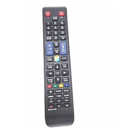 BN59-01178B Control remoto para televisor led Samsung