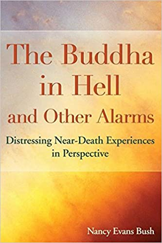 The Buddha in Hell