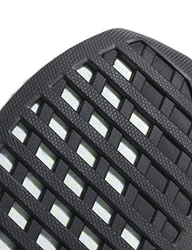 Adidas Originals Women's Deerupt Runner Shoes