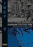 Ikebukuro West Gate Park 02