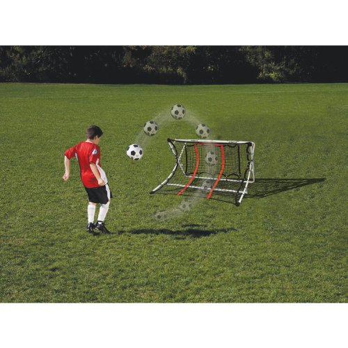 Franklin-Sports-MLS-X-Ramp-2-In-1-Soccer-Trainer-44-x-41-x-25-inches