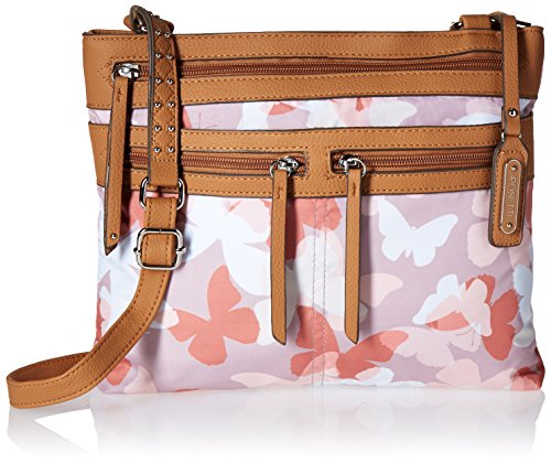 rosetti-ophelia-crossbody-with-adjustable-strap-fly-all-means