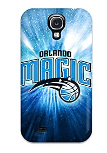 Rosemary M. Carollo's Shop orlando magic nba basketball (18) NBA Sports & Colleges colorful Samsung Galaxy S4 cases 1478449K353403739