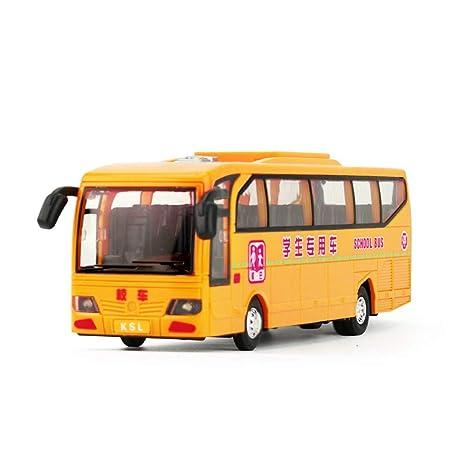 Scarica simulazione autobus