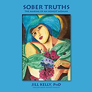 Sober Truths Audiobook