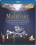 The Mariinsky II Opening Gala 2013 [Blu-ray] by Arthaus